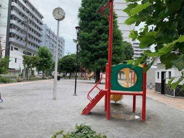 わかくさ公園の画像1