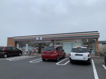 セブンイレブン宇都宮屋板町店の画像3