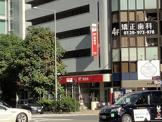 外苑前郵便局