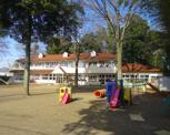 小島保育園