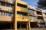練馬区立 光和小学校 教室開放