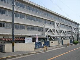 木田小学校の画像1