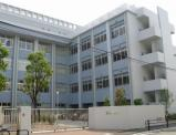 神戸市立駒ヶ林小学校