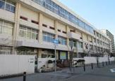 神戸市立駒ケ林中学校