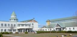 美幌北中学校の画像1