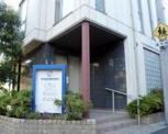 東向島毛塚眼科医院
