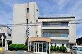 梅沢内科小児科医院
