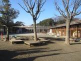 文庫幼稚園