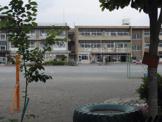 高崎市立 佐野小学校