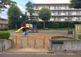 練馬区立仲町西児童遊園