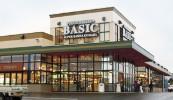 BASIC 駒場店の画像1
