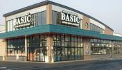 BASIC 橋北店の画像1