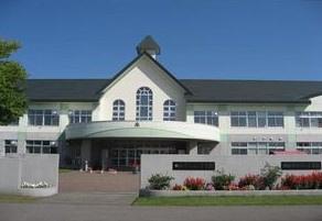 呼人小中学校の画像1