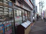 セブンイレブン 江東木場駅前店