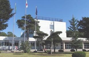 網走南ヶ丘高等学校の画像1