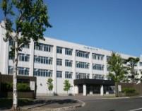 網走桂陽高等学校の画像1