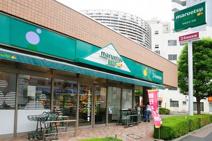 maruetsu(マルエツ) プチ 東日暮里店