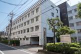 武蔵野寮園病院
