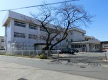 長野市立昭和小学校