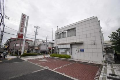 尼崎信用金庫尾浜支店の画像1