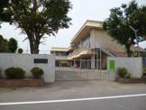 堤ヶ岡幼稚園