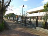 天王森保育園