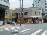 セブンイレブン尼崎立花駅前店