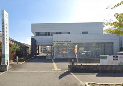JAわかやま宮前支店の画像1
