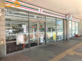 セブンイレブン ハートインプリコ西明石店