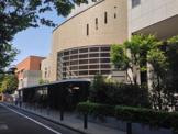 大久保図書館