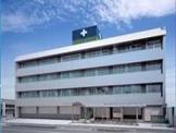 堺山口病院