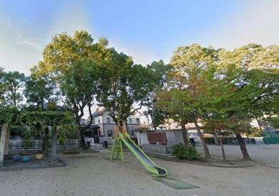 塚口西第一公園の画像1