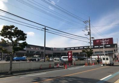 スーパービバホーム 東松山モール店の画像1