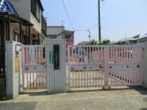 神明町保育園