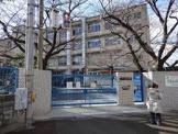 大阪市立豊新小学校