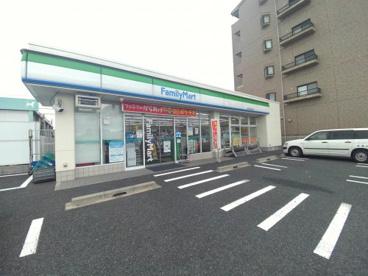 ファミリーマート 春日井出川町店の画像1