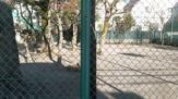 野方児童遊園