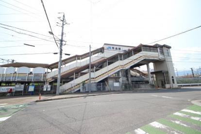 阿品駅(山陽本線)の画像2