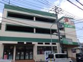 スーパー生鮮館TAIGA(タイガ) 芹が谷店