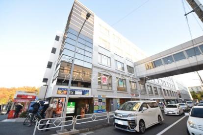 横浜南クリニックの画像1