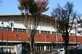 中野体育館