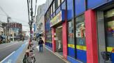 BOOKOFF 中野早稲田通店
