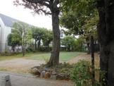 天神小公園