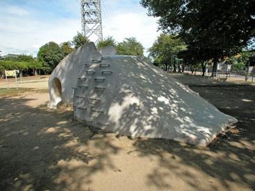 幸公園の画像1