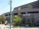 関西スーパー 金剛店