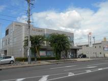 八十二銀行 今井支店(82プラザ今井)