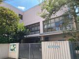 北新宿子ども園