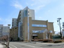 信州医療センター