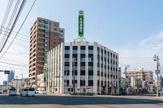 北海道銀行麻生支店