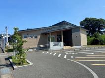 熊本市役所 南区役所 南区役所関係機関 隈庄地域コミュニティセンター